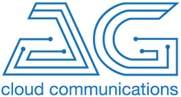 AG Cloud Communications